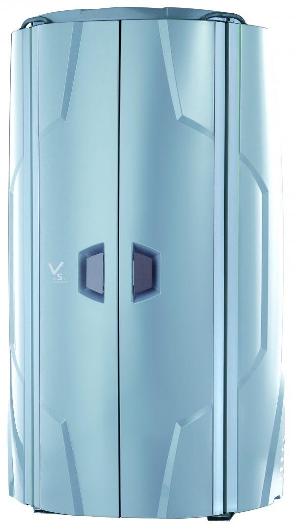 Cолярий вертикальный LUXURA V5 42XL Ultra Intensive (42 *200Вт)