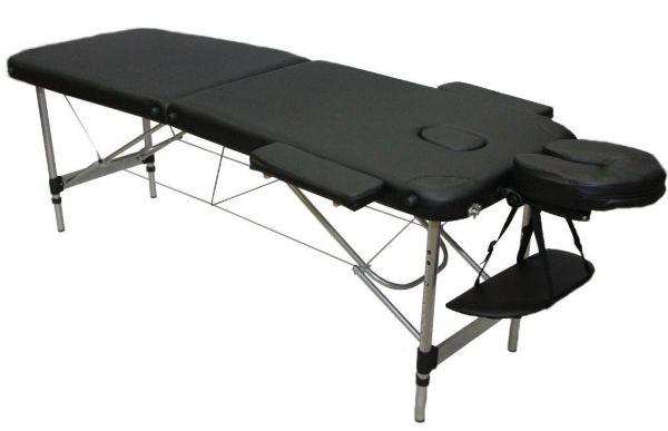 Массажный стол Relax-1