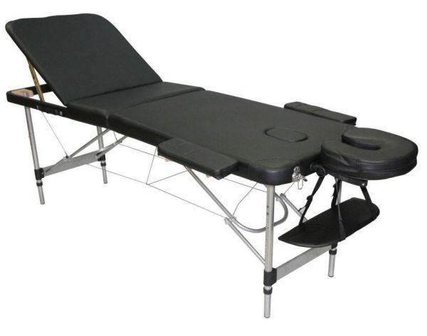 Массажный Relax Compact-2