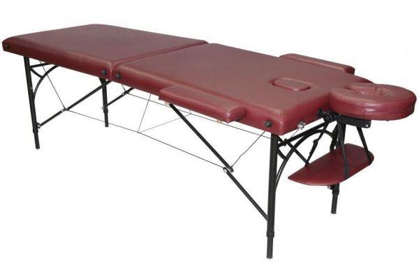 Массажный стол Relax