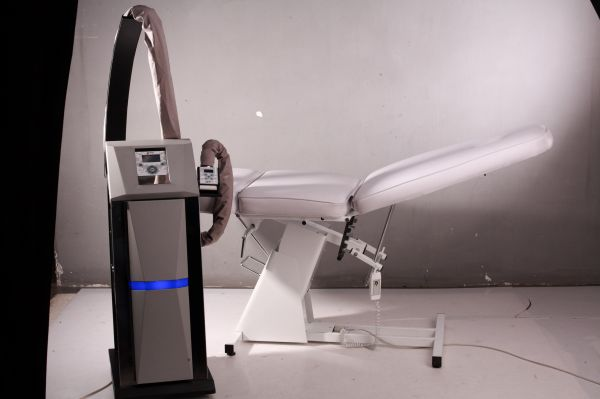B-Flexy аппарат для коррекции фигуры