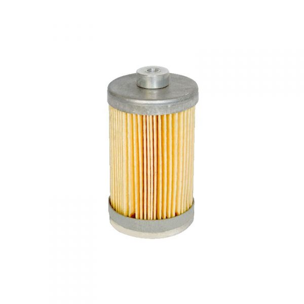 Фильтр сменный 1000-часовой LPG для моделей приборов LPG cellu m6 keymodule (бумажный)