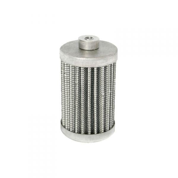 Фильтр сменный 1000-часовой LPG для моделей приборов LPG Cellu m6 keymodule с металлической сеткой.