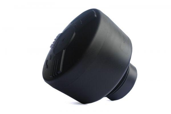 Фильтр сменный 40-часовой LPG для моделей приборов LPG - комплект 6 шт