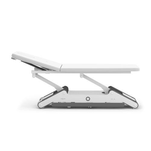 Массажный стол с электрическим приводом Naggura N'GO 301
