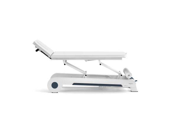 Массажный стол с электрическим приводом Naggura N'RUN 301