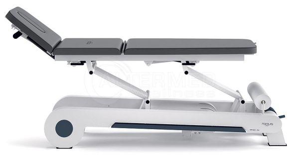 Массажный стол с электрическим приводом Naggura N'GO 304