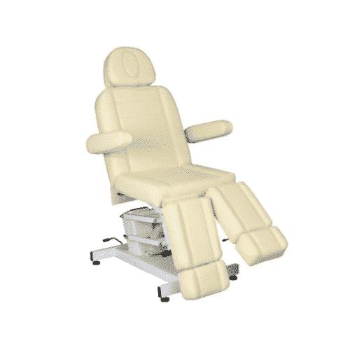 Кресло педикюрное для салонов красоты HZ-3706